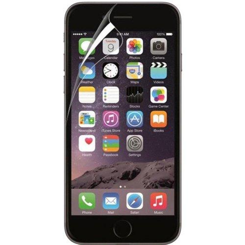 Защитная пленка Vipo для Apple iPhone 6/6s Plus (прозрачный)