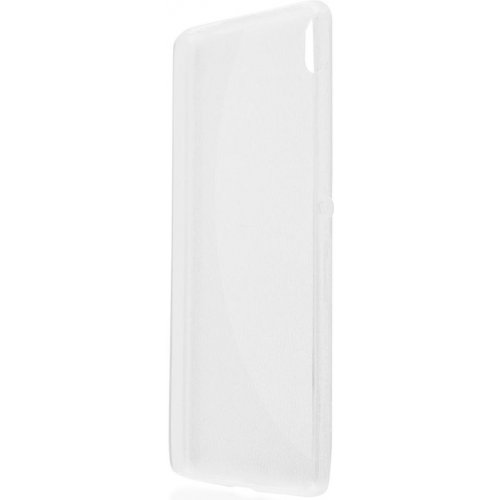 Чехол (клип-кейс) Vipe для Sony Xperia XA Flex
