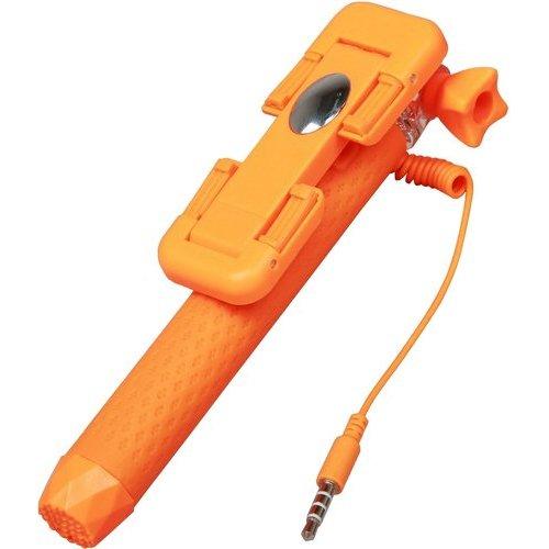 Монопод для смартфона Smarterra X2 mini Orange