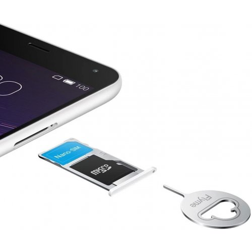 Ключ для SIM слота Meizu