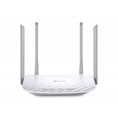 Маршрутизатор (Wi-Fi роутер) TP-LINK Archer C50(RU) AC1200