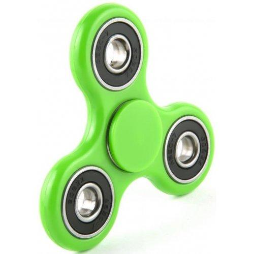 Спиннер Mobility YT000011976 Зеленый