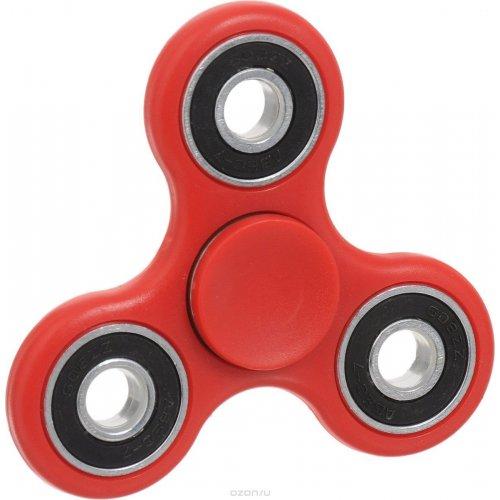 Спиннер Mobility YT000011976 Красный