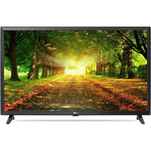 """Телевизор LG 32LJ510U LED 32"""" HD"""