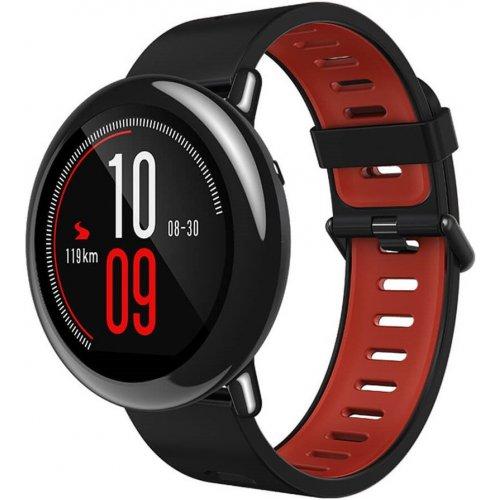 Смарт-часы Amazfit Pace Black