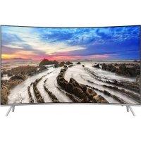 """Телевизор Samsung UE49MU7500U LED 49"""" Curved UHD 4K"""