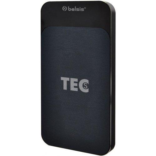 Беспроводное зарядное устройство Belsis TS1001