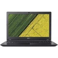 "Ноутбук 15.6"" Acer Aspire 3 A315-21-989S"