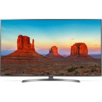 "Телевизор LG 55UK6750 LED 55"" UHD 4K"