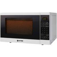 Микроволновая печь Vitek VT-2452 W Белый