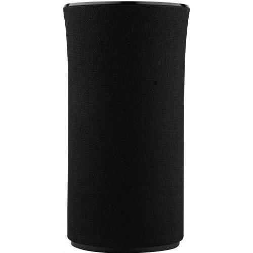 Портативная колонка Samsung Radiant 360 R1 [WAM1500] Black