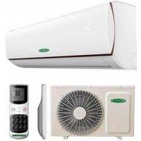 Сплит-система AC Electric ACE-09HN1_Y15