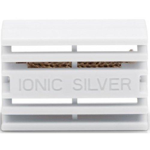 Антибактериальный картридж Stadler Form Ionic Silver Cube A-111
