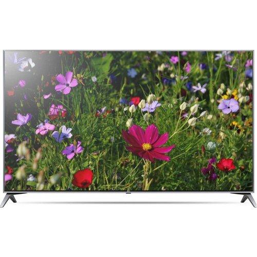 """Телевизор LG 55SK7900 LED 55"""" Super UHD 4K"""