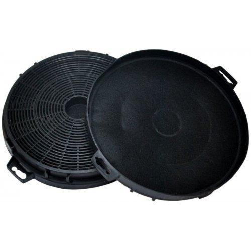 Угольный фильтр для вытяжек Korting KIT0270
