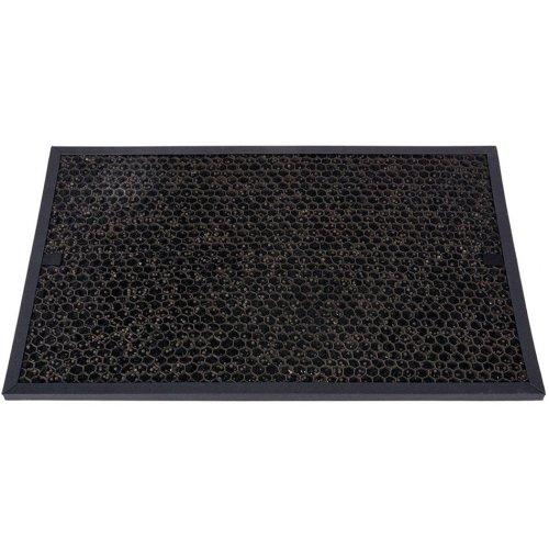 Угольный фильтр Ballu VOC-filter F-420 для Ballu AP-420F5/F7