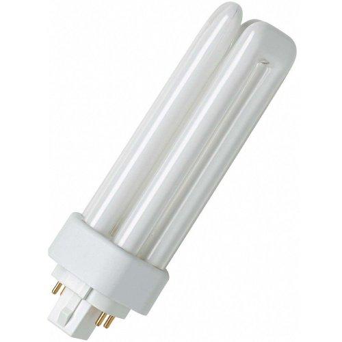 Энергосберегающая лампа Osram G24q-1 13w Холодный белый