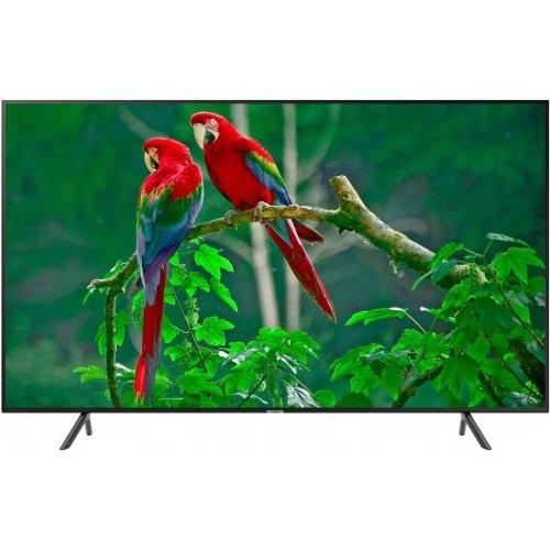 "Телевизор Samsung UE43NU7170U LED 43"" UHD 4K"
