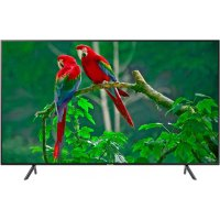 "Телевизор Samsung UE40NU7170U LED 40"" UHD 4K"