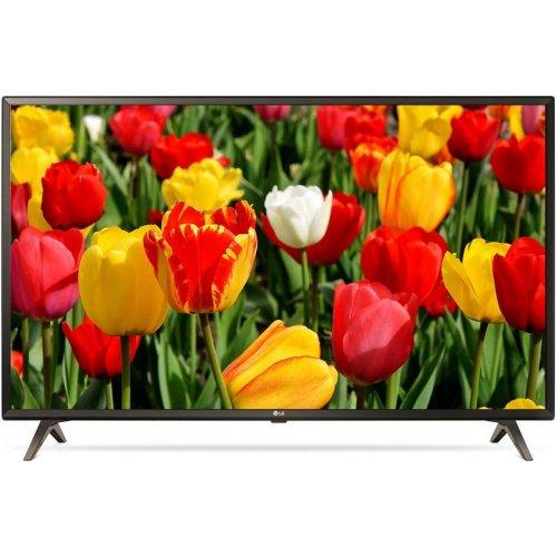 """Телевизор LG 43UK6300 LED 43"""" UHD 4K"""