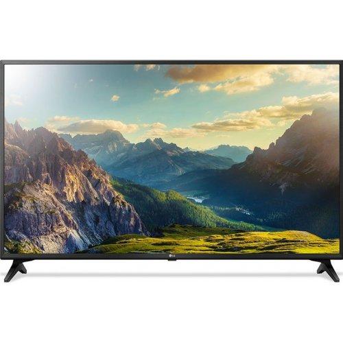 """Телевизор LG 43UK6200 LED 43"""" UHD 4K"""