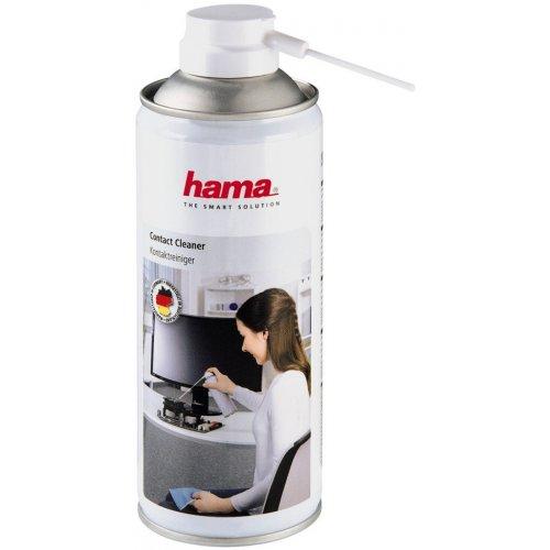 Баллон со сжатым газом Hama 00084417