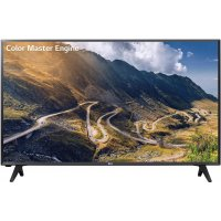 "Телевизор LG 43LK5000 LED 43"" Full HD"