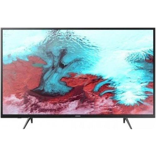 "Телевизор Samsung UE43J5272AU LED 43"" Full HD"