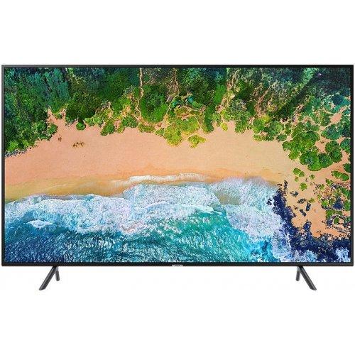 "Телевизор Samsung UE58NU7100U LED 58"" UHD 4K"