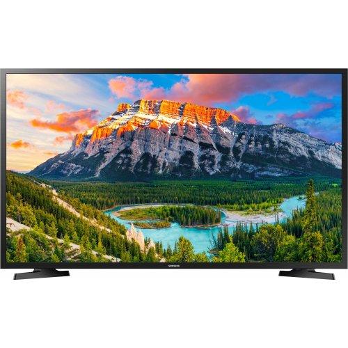 "Телевизор Samsung UE32N4000AU LED 32"" HD"