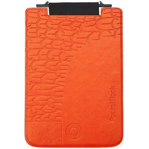Чехол PocketBook для Mini 515 Оранжевый