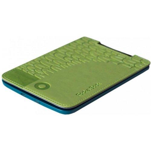 Чехол PocketBook для Mini 515 Зеленый