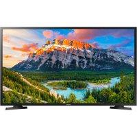 """Телевизор Samsung UE32N5000AU LED 32"""" Full HD"""