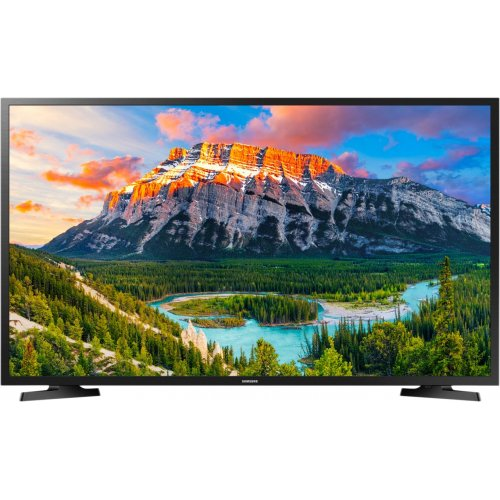 "Телевизор Samsung UE32N5000AU LED 32"" Full HD"