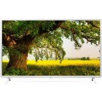 """Телевизор LG 43LK5990 LED 43"""" Full HD"""