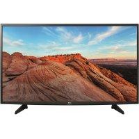 """Телевизор LG 43LK5100 LED 43"""" Full HD"""