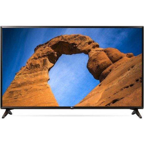"""Телевизор LG 43LK5910 LED 43"""" Full HD"""