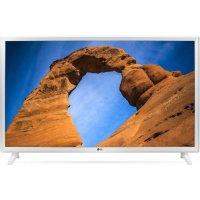 """Телевизор LG 32LK519B LED 32"""" HD"""