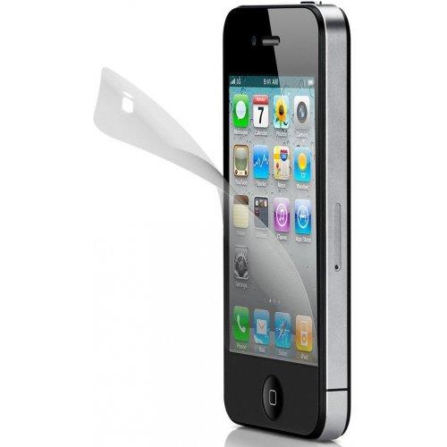 Защитная пленка Cellularline для Apple iPhone 4/4S