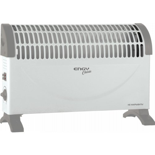 Конвектор Engy EN-1500A Classic