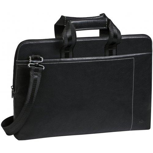 "Сумка для ноутбука 15.6"" Rivacase 8930 Black"