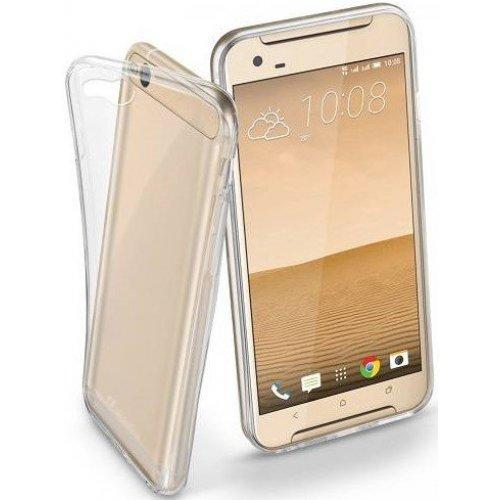 Чехол (клип-кейс) Cellularline для HTC One (X9)