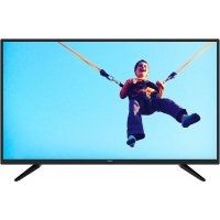 "Телевизор Philips 40PFS5073/60 LED 40"" Full HD"
