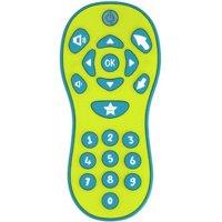 Детский пульт Триколор ТВ BRCU 104 + карта оплаты