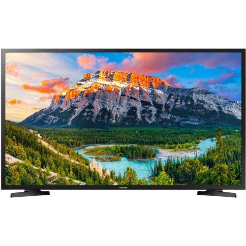 """Телевизор Samsung UE43N5000AU LED 43"""" Full HD"""