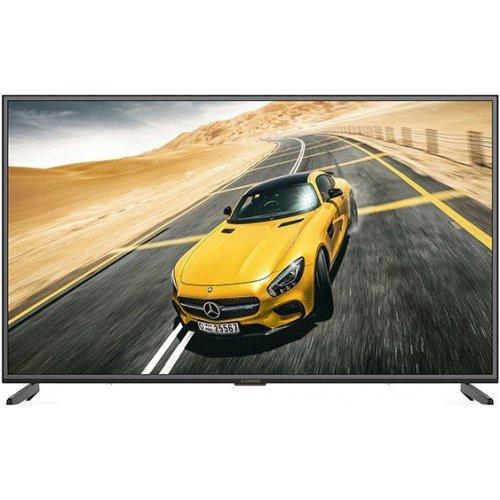 """Телевизор Starwind SW-LED50U203BS2 LED 50"""" UHD 4K"""