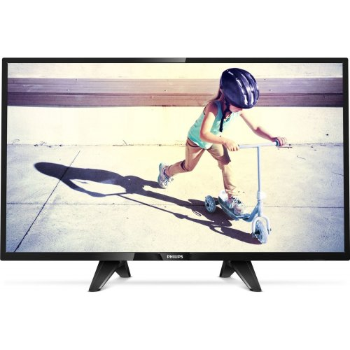 "Телевизор Philips 32PHS4132/60 LED 32"" HD"