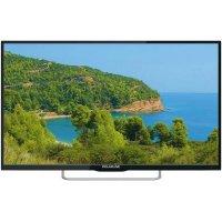 """Телевизор Polarline 43PL51TC LED 43"""" Full HD"""