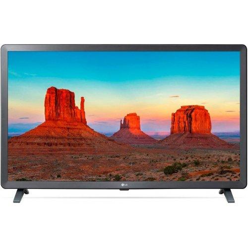 """Телевизор LG 32LK615B LED 32"""" HD"""