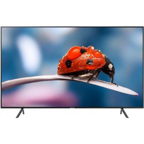 "Телевизор Samsung UE49NU7100U LED 49"" UHD 4K"